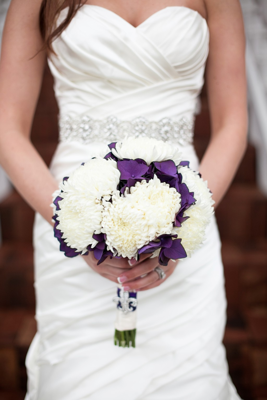 Tampa St Pete Wedding Bouquets Beautiful Tampa Weddings