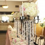 Best Tampa Wedding Florist - Northside Florist