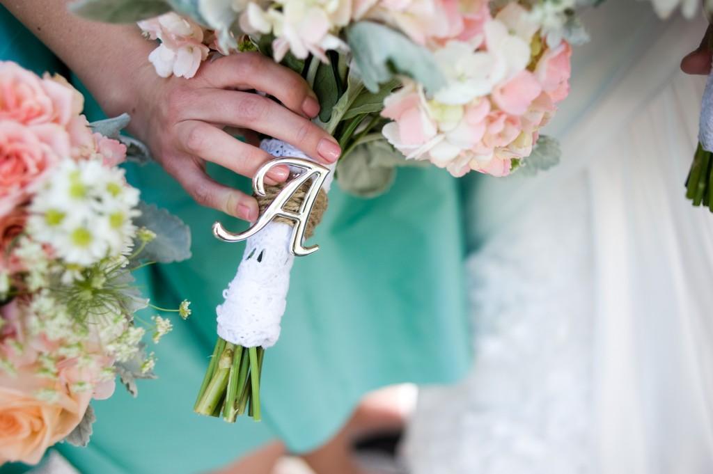Wedding Gallery - Beautiful Tampa Weddings
